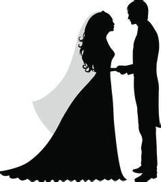 Best wedding you ever attended? Wordarrangement s Blog