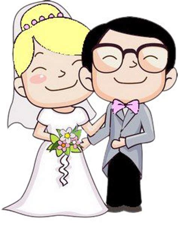 Wedding Ceremony: Inventing Descriptive Essay Topics