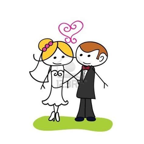 Essay wedding ceremony i attended